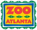 Zoo Atlanta Home Page